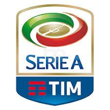 Live Streaming Inter Milan vs Ac Milan